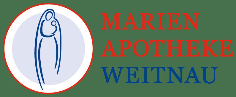 Apotheke Weitnau